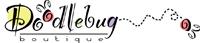 Doodlebugs Logo